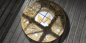 Nhà phát triển Monero xác nhận sửa lỗi đã mất số dư cho người dùng ví Ledger