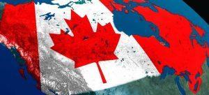 Canada: Tập trung vào Khảo sát triển vọng kinh doanh – TDS