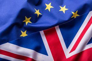 EUR / GBP tăng mất đà gần 0,8650