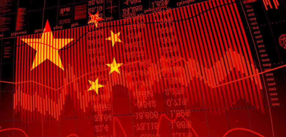 Trung Quốc: Dự trữ ngoại hối ở mức cao 14 tháng