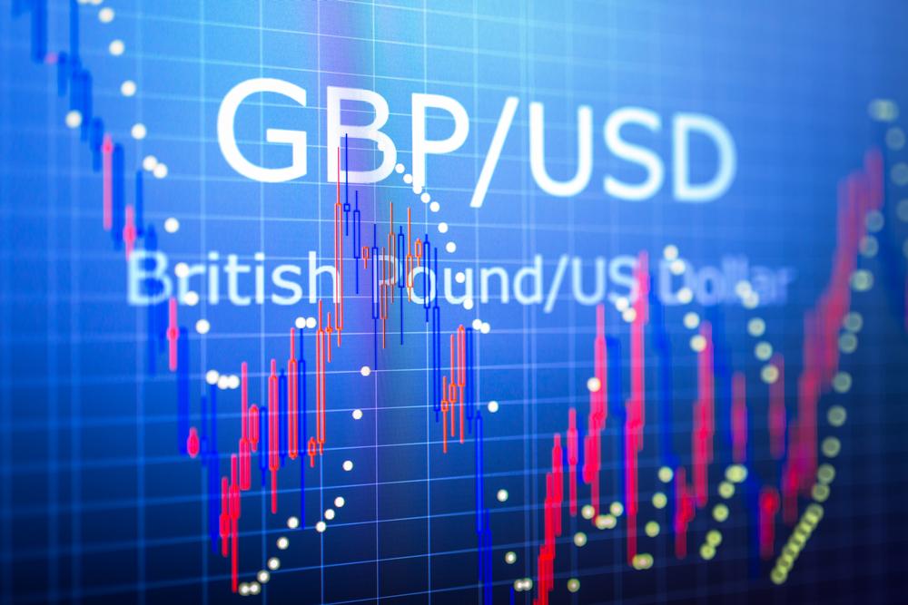 GBP / USD: Người mua đang chờ đợi những gợi ý mới để tăng tỷ lệ cược cho Brexit mềm