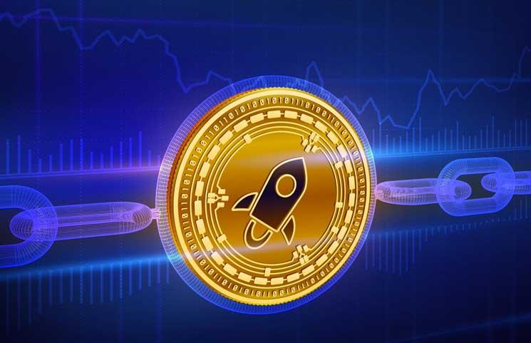 Tại sao XLM lại lao dốc trong khi Bitcoin bùng nổ