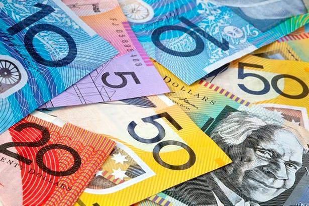 AUD / NZD: Người bán cứ rình rập quanh EMA 100 ngày