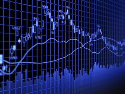 Tỷ giá USD / CAD cao trong tháng 10 khi cập nhật CPI của Canada hiện ra