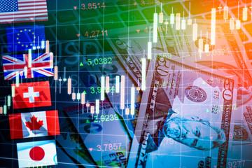USD / MXN: Peso Mexico lao vào quyết định của Banxico