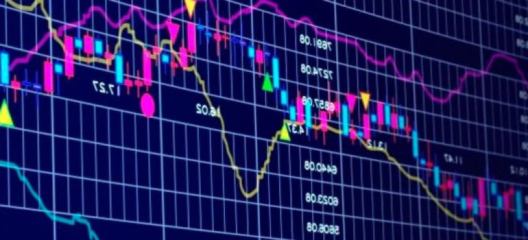 Làm thế nào để đánh đổi tác động của chính trị đối với thị trường tài chính toàn cầu