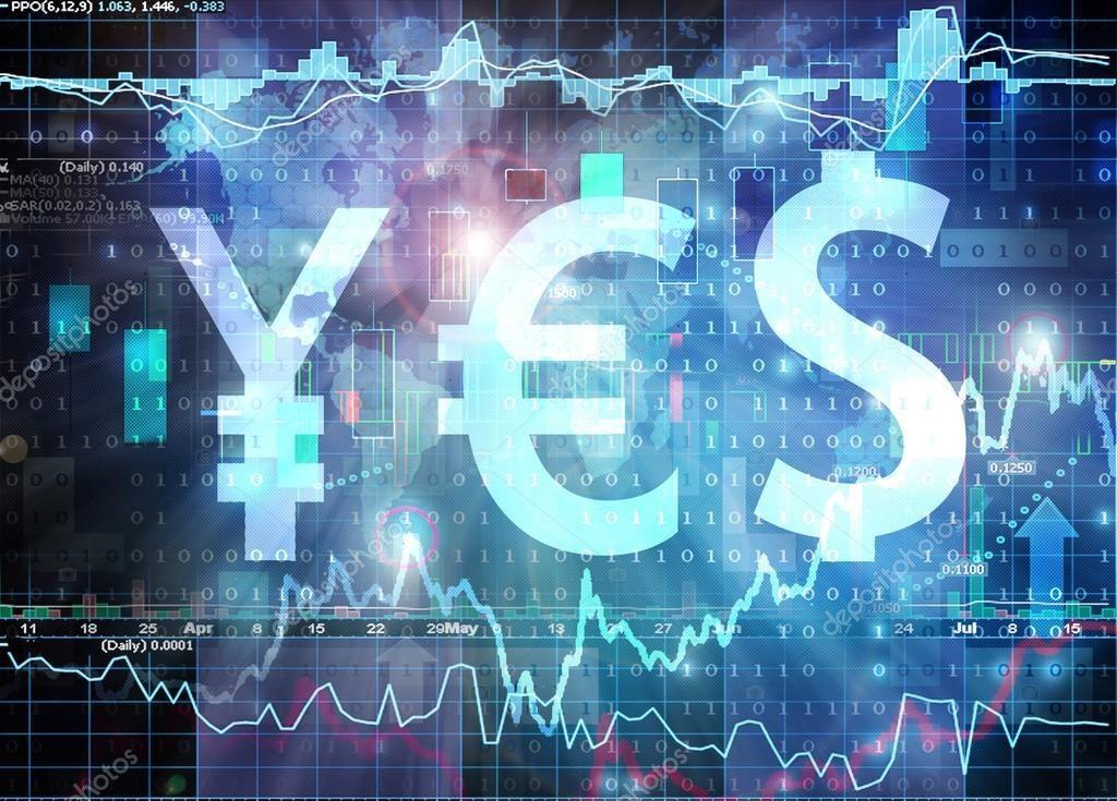 Đô la Úc có thể tăng lên theo tỷ giá AUD / USD, AUD / JPY