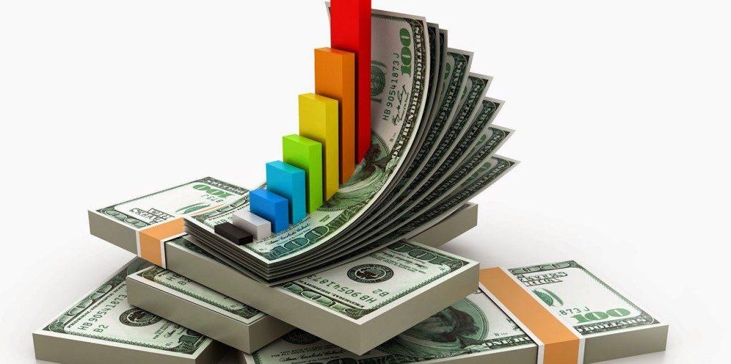 Phân tích giá dầu thô: Giá dầu tăng vọt trên tín hiệu OPEC