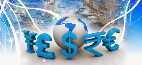 Triển vọng Rupee 2020: Rủi ro lạm phát Ấn Độ có thể tăng tỷ giá USD / INR
