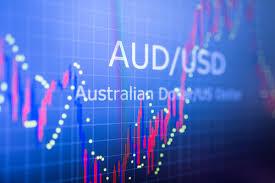 Triển vọng giá đô la Úc: AUD / USD phá vỡ, gần hỗ trợ chính