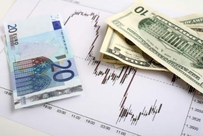 Tỷ giá EUR / USD dễ bị ảnh hưởng bởi giá giới hạn trước cuộc họp của ECB