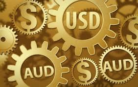 AUD / USD trượt xuống mức thấp 2020 mới khi RSI giảm sâu hơn vào vùng quá bán
