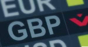 Bảng Anh (GBP) Mới nhất: dự báo trở nên tồi tệ hơn khi lo ngại về coronavirus