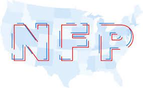 NFP: Bảng lương phi nông nghiệp làm biến động đồng đô la và tiền tệ của Hoa Kỳ