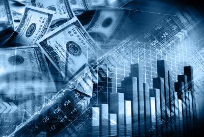 Đồng đô la Mỹ giảm khi Fed tăng cường hỗ trợ, biến động tiền tệ giảm