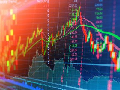 Tâm lý thị trường cho thấy một vài dấu hiệu phục hồi