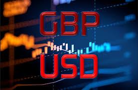 Bảng Anh (GBP) Mới nhất: GBP / USD Ổn định khi Cổ phiếu Ngân hàng Anh sụt giảm